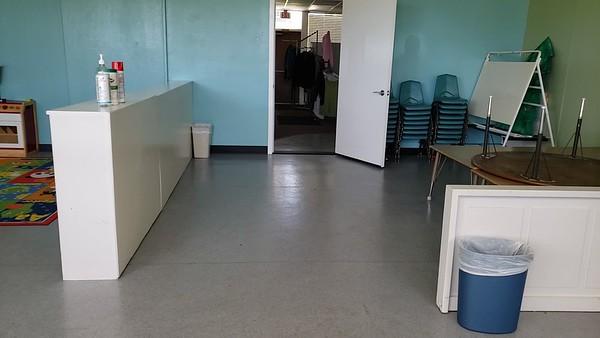 NW3 Interior 2_mp4