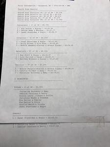 A4BC1EFE-EA71-49A7-A8AC-9D19598F2F27