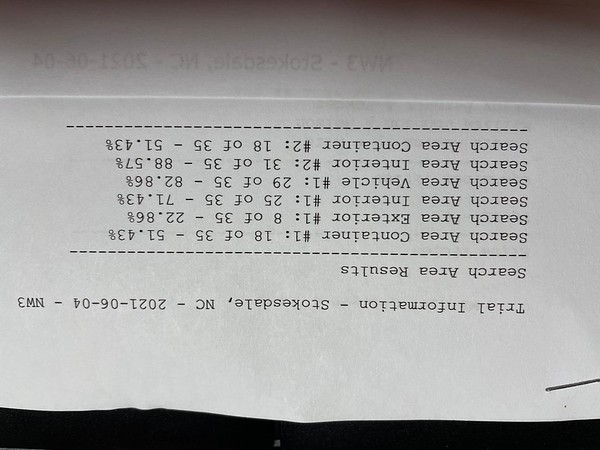 C6CD7352-A30A-47C6-838B-28B1E54C4577