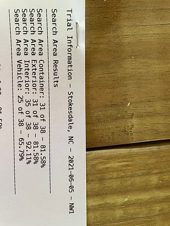 CB166FEE-2ABD-4501-B0EF-8A7F630A2D08