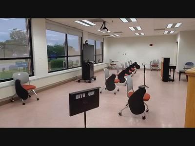 NW3 Interior 2 Emmitsburg, MD June 4, 2021_mp4