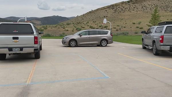 7 16 2021, Meeker,CO,NW3-VehiclesdebriefMOV