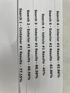 7B3A1A0E-6C8C-41CF-BECB-5587F8E94838