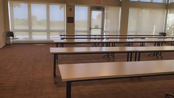 Debrief, Friday, Oct 8,2021, Des Moines, IA-NW3-Interiors -1