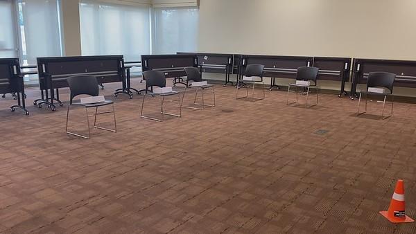 Sat  Oct  8, 2021, Des Moines, IA, L1C, Chairs