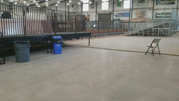 Rodeo Arena Part 2 Debrief_20211008