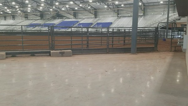 Rodeo Arena_20211007