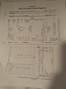 Search Diagram 2