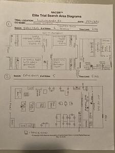 Search Diagram 1