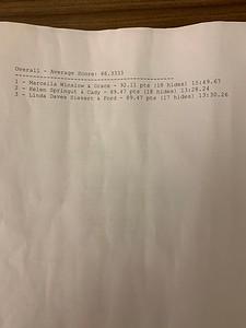 6E1FD2F9-DCA8-4F5E-A5D2-B98235AA6695