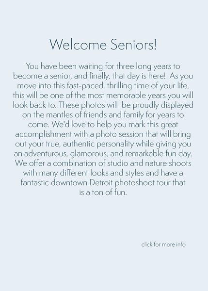 Seniors INtroduction.jpg