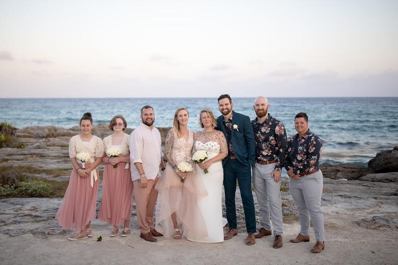 WEDDING-PARTY-019