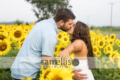 engagement-9524