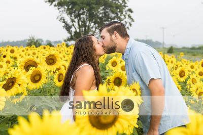 engagement-9516