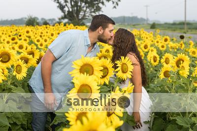 engagement-9559