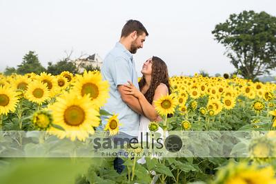engagement-9470