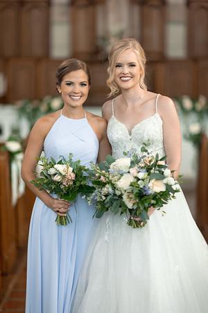 WEDDING PARTY-015