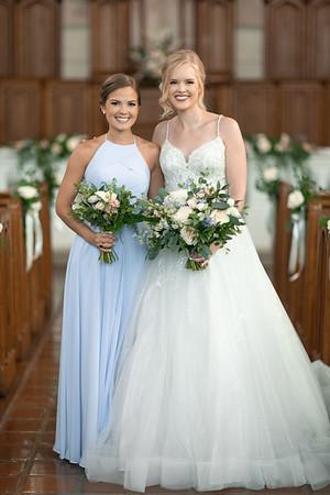 WEDDING PARTY-014