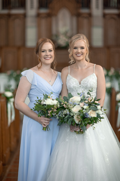 WEDDING PARTY-003