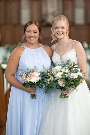 WEDDING PARTY-023