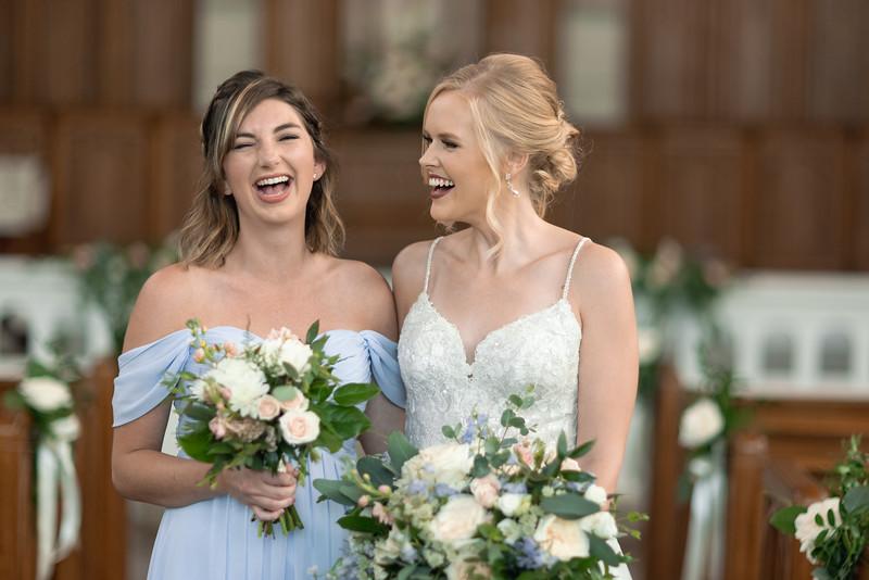 WEDDING PARTY-020