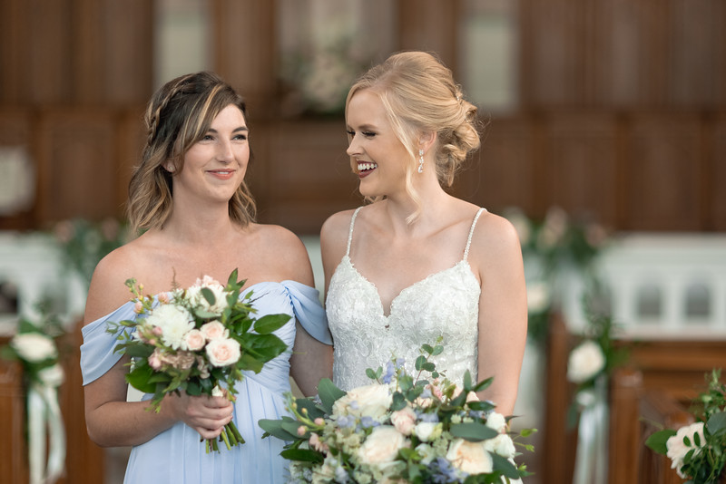 WEDDING PARTY-021