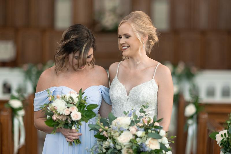 WEDDING PARTY-019