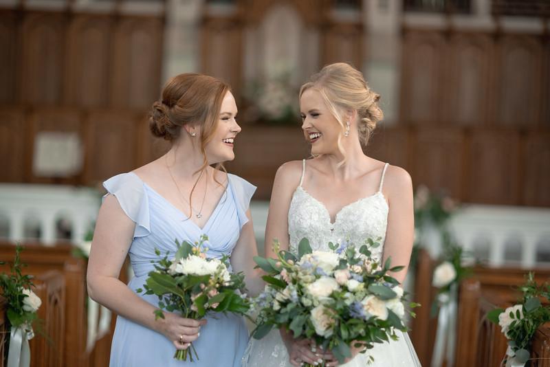 WEDDING PARTY-005