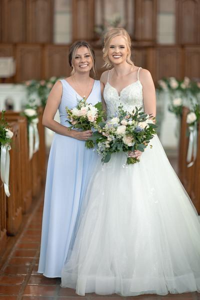 WEDDING PARTY-009