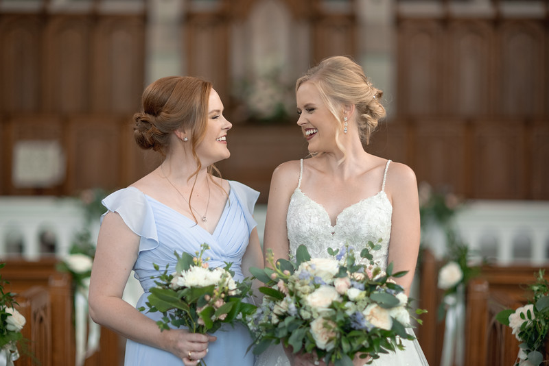 WEDDING PARTY-004