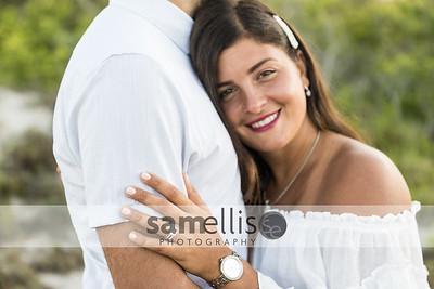 Sakellis-3295
