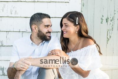 Sakellis-3175