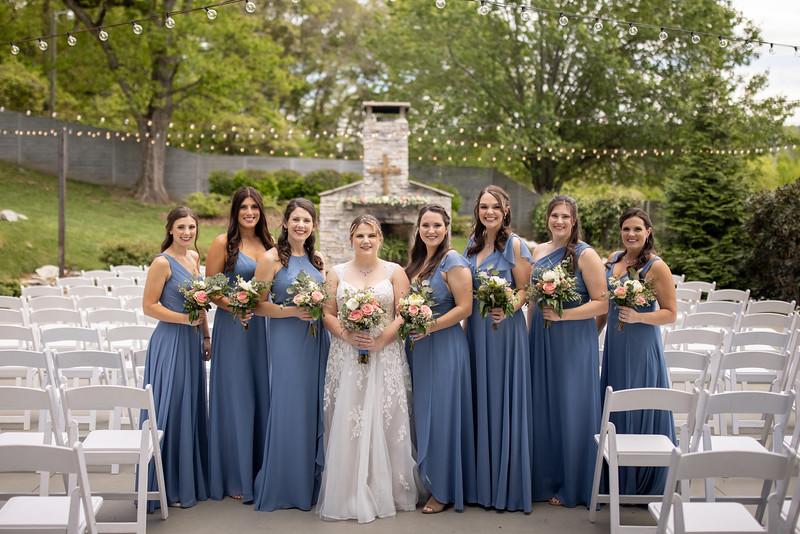 Wedding-Party-027