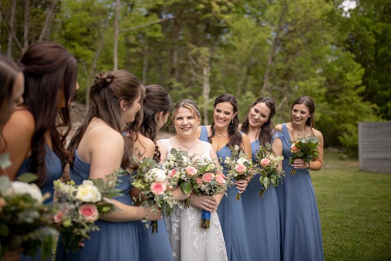Wedding-Party-025