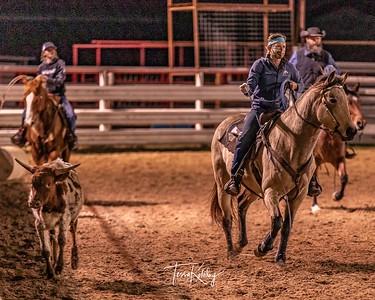 Women's RR Practice-4379