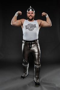 2021 Wrestling-Rob Fai (39 of 1403)