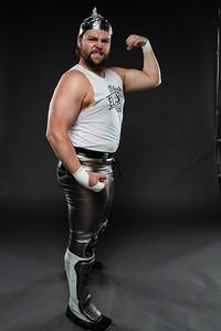 2021 Wrestling-Rob Fai (59 of 1403)