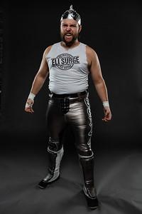 2021 Wrestling-Rob Fai (29 of 1403)