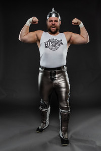 2021 Wrestling-Rob Fai (38 of 1403)