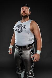 2021 Wrestling-Rob Fai (49 of 1403)