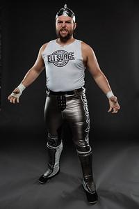2021 Wrestling-Rob Fai (27 of 1403)