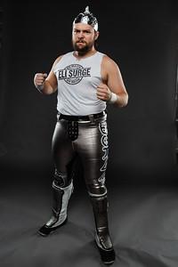 2021 Wrestling-Rob Fai (24 of 1403)