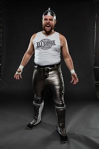 2021 Wrestling-Rob Fai (33 of 1403)