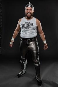 2021 Wrestling-Rob Fai (32 of 1403)