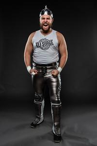2021 Wrestling-Rob Fai (43 of 1403)