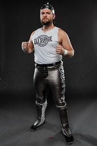 2021 Wrestling-Rob Fai (25 of 1403)