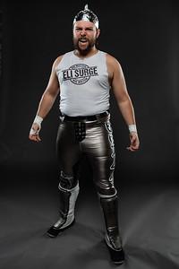 2021 Wrestling-Rob Fai (28 of 1403)