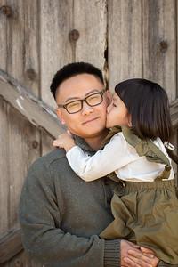 2021-Xaivong Family-2686