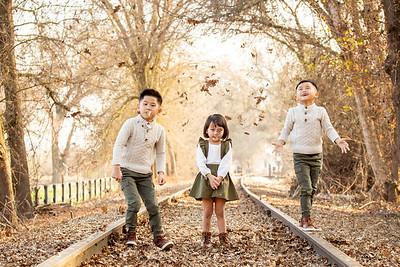 2021-Xaivong Family-2748