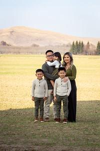 2021-Xaivong Family-2703